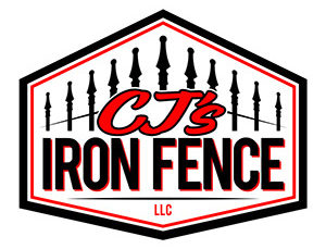 CJ's Iron Fence, LLC